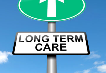 Long Term Care Insurance-a good idea?