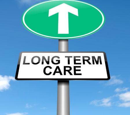 Long Term Care Insurance-a good idea?